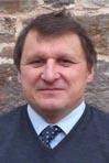 image of Robin Milton