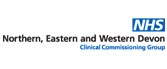 Northern, Eastern and Western Devon Clinical Commissioning Group
