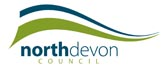 North Devon Council