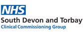 South Devon and Torbay Clinical Commissioning Group