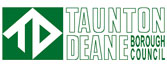 Taunton Deane Borough Council
