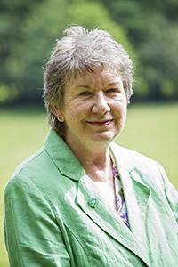 image of Pamela Woods