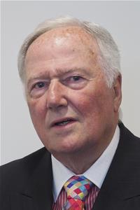 image of Bob Deed