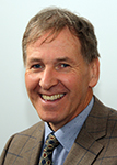 image of Neil Jory