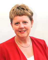 image of Rachel Sutton